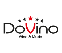 DoVino Weine & Events, Herisau