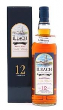Ileach (Lagavulin) 12 Years